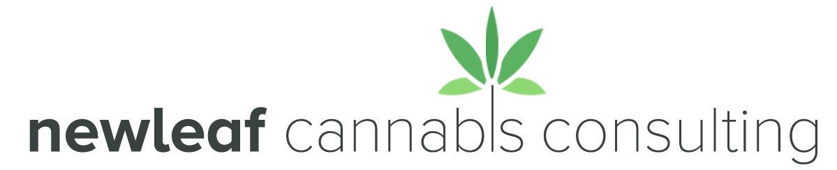 New Leaf Cannabis Consulting