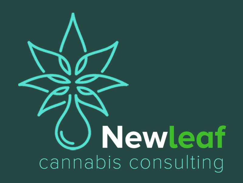 New Leaf Cannabis Consulting | National Cannabis Consulting Agency | 1.888.791.5323